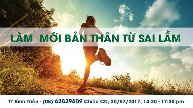 KHOA-HOC-LAM-MOI-BAN-THAN-TU-SAI-LAM