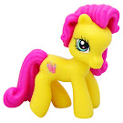 MLP Yellow Ponyville