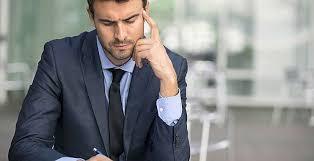 هل أنت ناجح ؟ سبع علامات تخبرك بأنك ستصبح مليونيراً