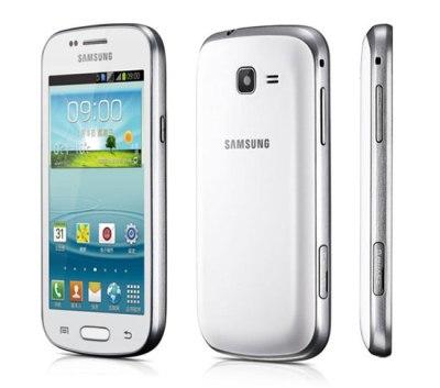 Samsung Galaxy Trend II S7570