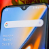 OnePlus 6T : specifications and price