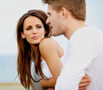 Qué atrae a las mujeres de los hombres