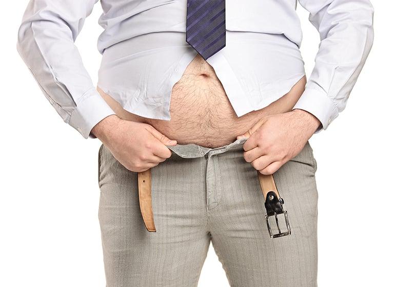 Bahaya Memakai Pakaian Ketat Pada Tubuh