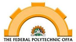 Fed Poly Offa HND And Pre-ND Admission 2016/2017 Announced