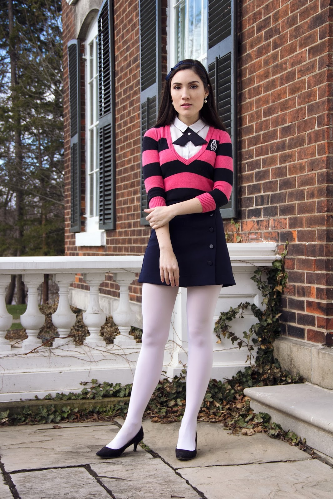 ragabjv.gq: pink striped tights. Check out our other products, including White Striped Kids Tights. Music Legs Wide striped tights. by Music Legs. $ - $ $ 5 $ 31 12 Prime. FREE Shipping on eligible orders. Some sizes/colors are Prime eligible. out of 5 stars Product Features.