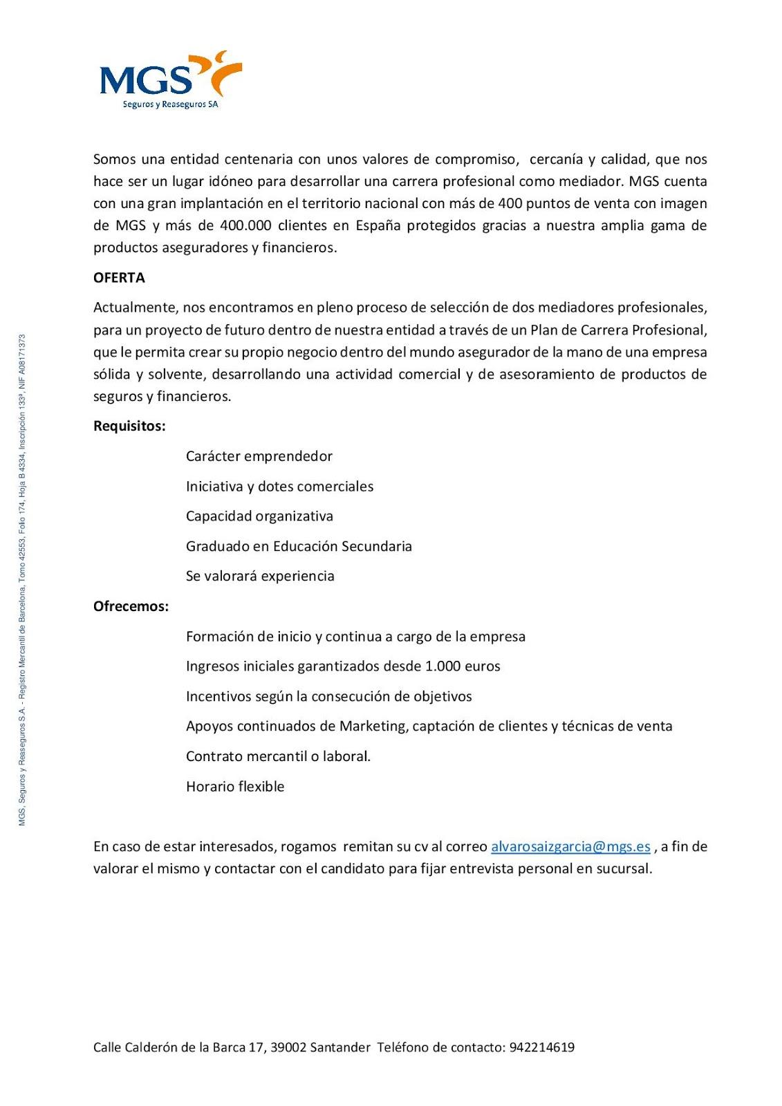 AGENCIA DE DESARROLLO LOCAL LIÉBANA Y PEÑARRUBIA: 2018