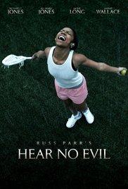 Watch Hear No Evil Online Free 2014 Putlocker