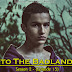 Download Series : Into The Badlands Season 2 - (Episode 15) Imetafsiriwa Kwa Kiswahili { Official Series }