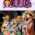 One Piece Volume 22