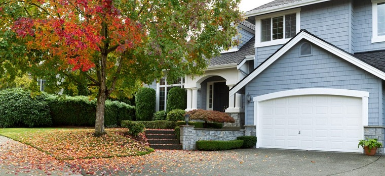 New FHA Guidelines and Regulations