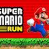 [285] نينتندو تحطم الرقم القياسي على متجر أبل مع لعبة Super Mario Run ورابط تحميلها على الايفون ~