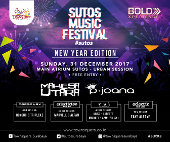 Sutos Music Festival