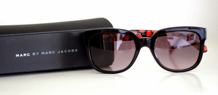 lunettes de soleil femme marc jacobs 2014,lunettes de vue marc jacobs mj  358 csa,lunettes ... be815ca498f5