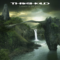 "Threshold - ""Legends of the Shires"""