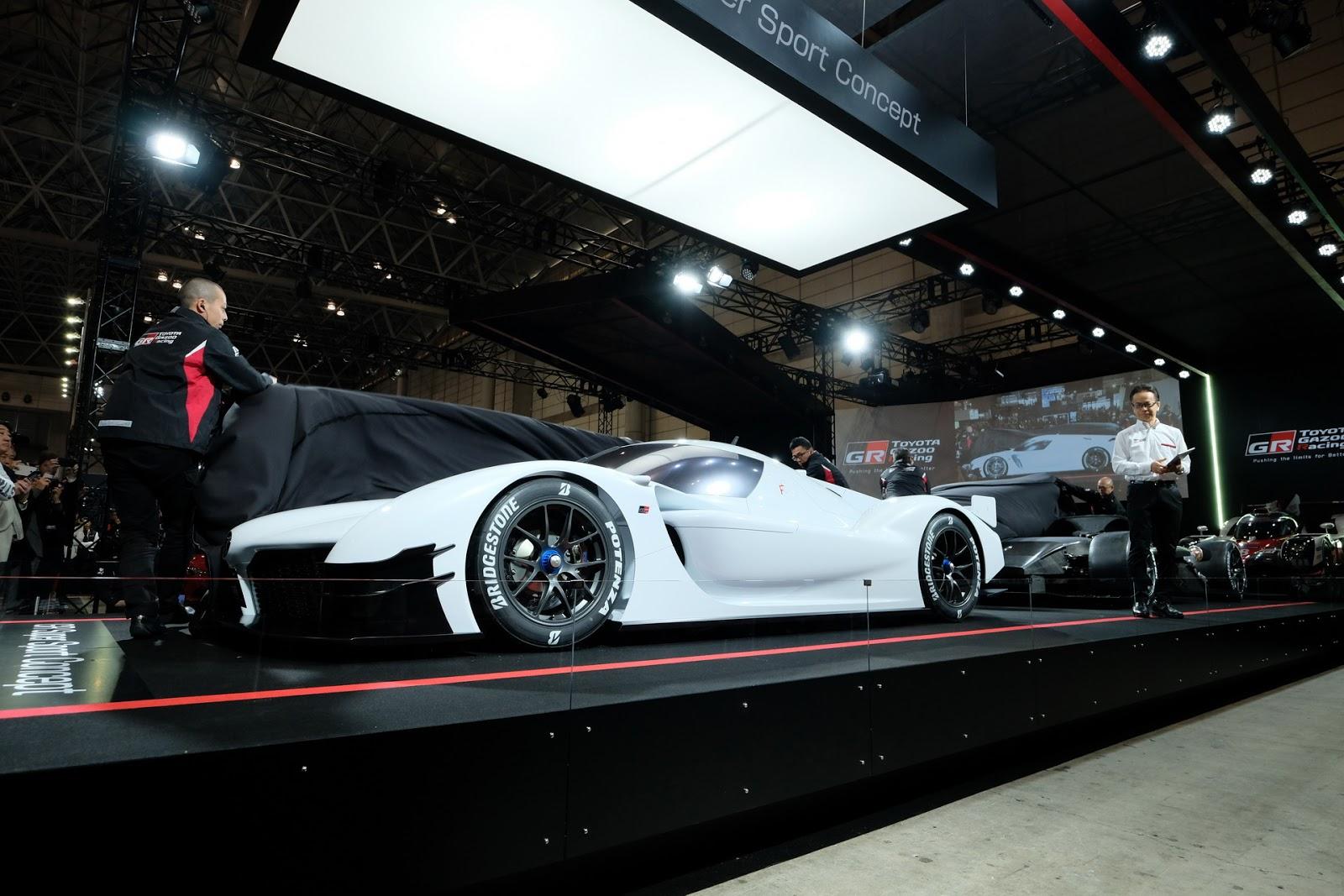Gazoo-Racing-1Sport-Concept-07.jpg