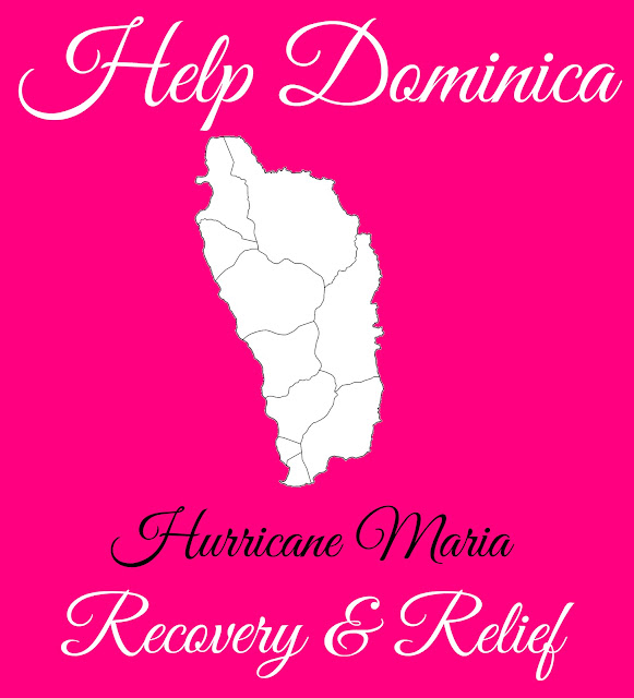 http://www.lush-fab-glam.com/2017/10/help-dominica-hurricane-maria-relief.html