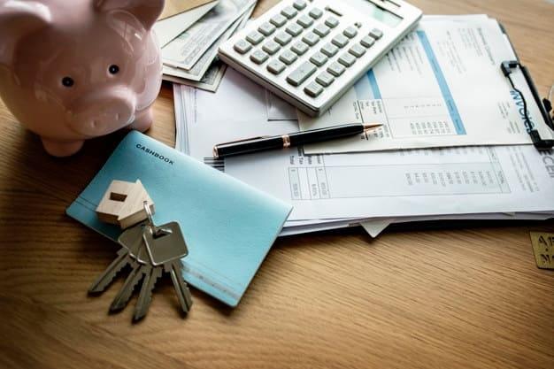 home improvement loan calculator
