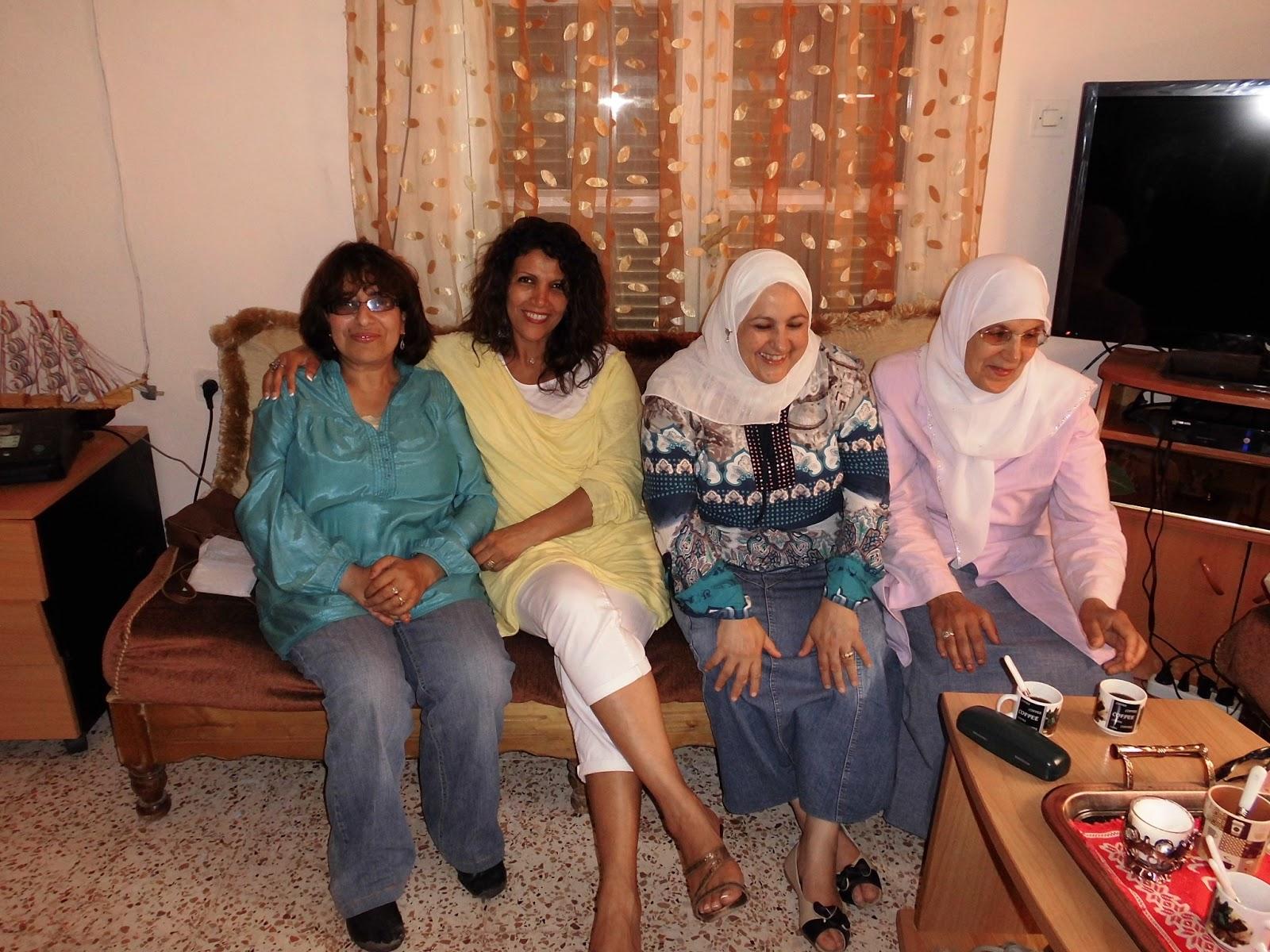site de rencontre gay en algerie à Colomiers