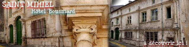 http://patrimoine-de-lorraine.blogspot.fr/2015/05/saint-mihiel-55-hotel-de-bousmard-xvie.html