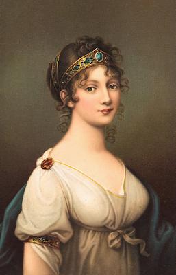 Luisa di Prussia