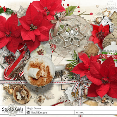 http://shop.scrapbookgraphics.com/magic-season.html