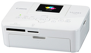 Canon SELPHY CP820 Driver Download - Windows - Mac