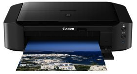 Canon iP8700 Driver Download for Windows, Mac and Linux