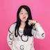Lovianadr, Seorang Remaja Cantik yang Sukses Populer di Instagram