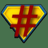 Download SuperSU Pro Apk v2.79 SR2