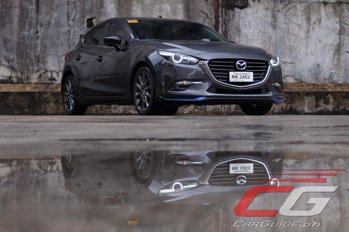 Mazda 3 Service Manual: Bass Box RemovalInstallation