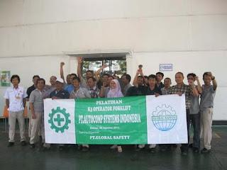 Lowongan Kerja SMA SMK D3 S1 PT Autocomp System Indonesia, Lowongan Kerja: Staf Penjualan, GA Receptionist, Admin GA, Manajer IT, Dll
