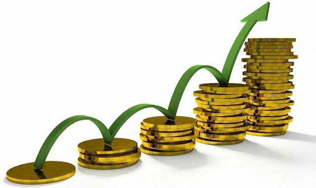 Nói về việc kiếm tiền và bản chất của kiếm tiền - Ảnh 1