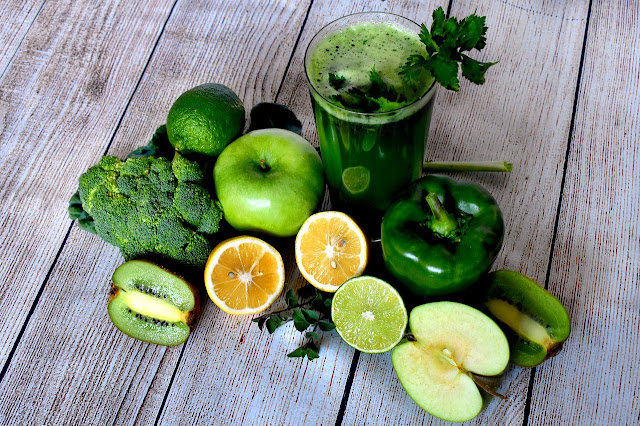 5 Reasons Why Juice Is Unhealthy