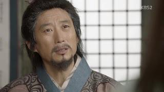 Sinopsis Hwarang Episode 9 - 1