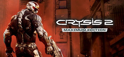 crysis-2-maximum-edition-pc-cover-www.ovagames.com