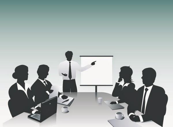 3 Tips Dalam Membuat Slide Untuk Presentasi