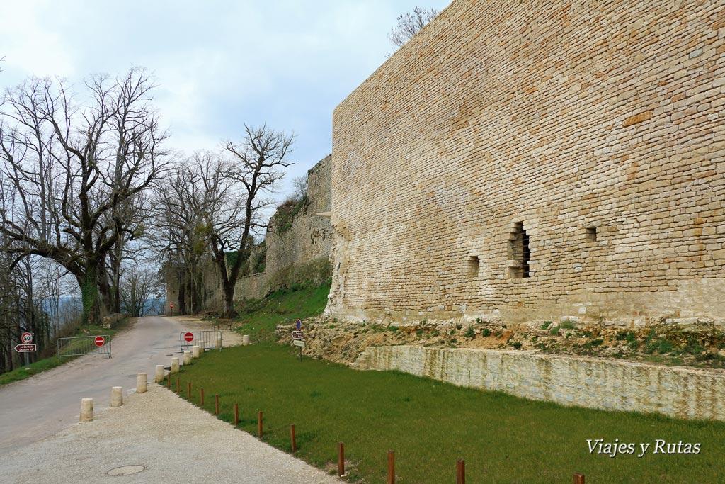 Velezay, Francia