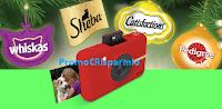 Logo ''Un Natale speciale per i nostri Amici'': vinci fotocamere Polaroid