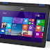 Acer launches Aspire R 11: An 11-inch Convertible Notebook!