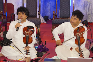 Jeyendrar Dharshan 21
