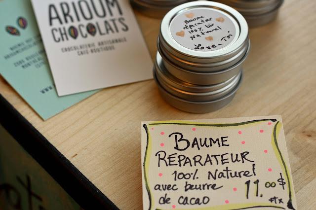 baume,pour,les,levres,naturel,beurre-de-cacao,arioumchocolat,photoemmanuellericard,produits,