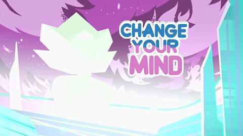 Steven Universo - S05E29 - Change Your Mind
