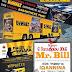 Στα Ιωάννινα σήμερα  Πέμπτη 6 Οκτωβρίου Το Φορτηγό Της DeWALT!