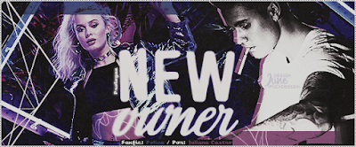 BC: Police, New Order (Prologue) (Juliana Castro)