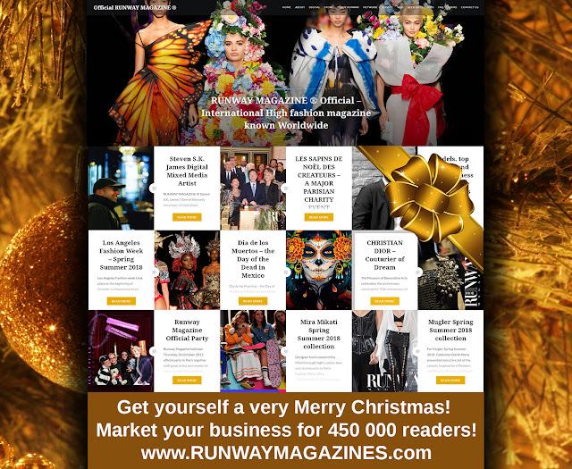Runway-Magazine-Official-France-USA-web-site-NewYork-Paris-gold