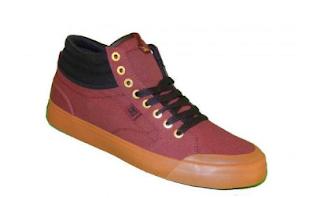 orlando shoes DC Shoes