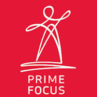 Prime Focus Walkin drive 2016