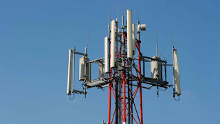 FG opts against $550m Chinese loan for communications satellites