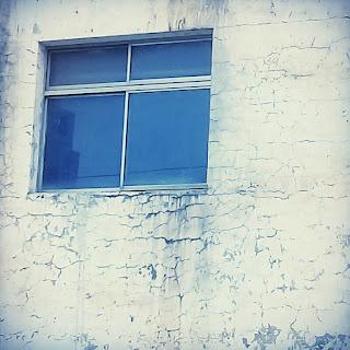 牆,雨木散文故事