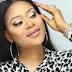 'Queen Stunner' Slams N500m Lawsuit Against Mercy Aigbe